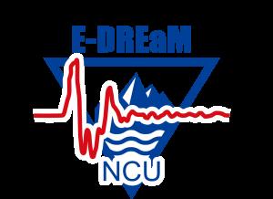 E-DREaM-Logo