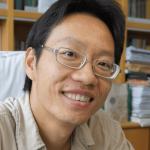 Prof, Chen, Chien-Chih