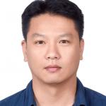 Prof, Kuo-Chen, Hao