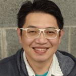 Prof, Chang, Ping-Yu