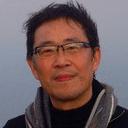 Associate Prof. Chang, Wu-Lung