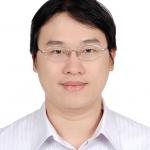 Prof. Lin, Yen-Yu