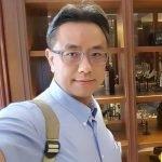 Prof. Wu, Tso-Ren