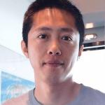Associate Pro. Li-Wei Kuo
