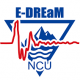 cropped-E-DREaM-Logo-s.png